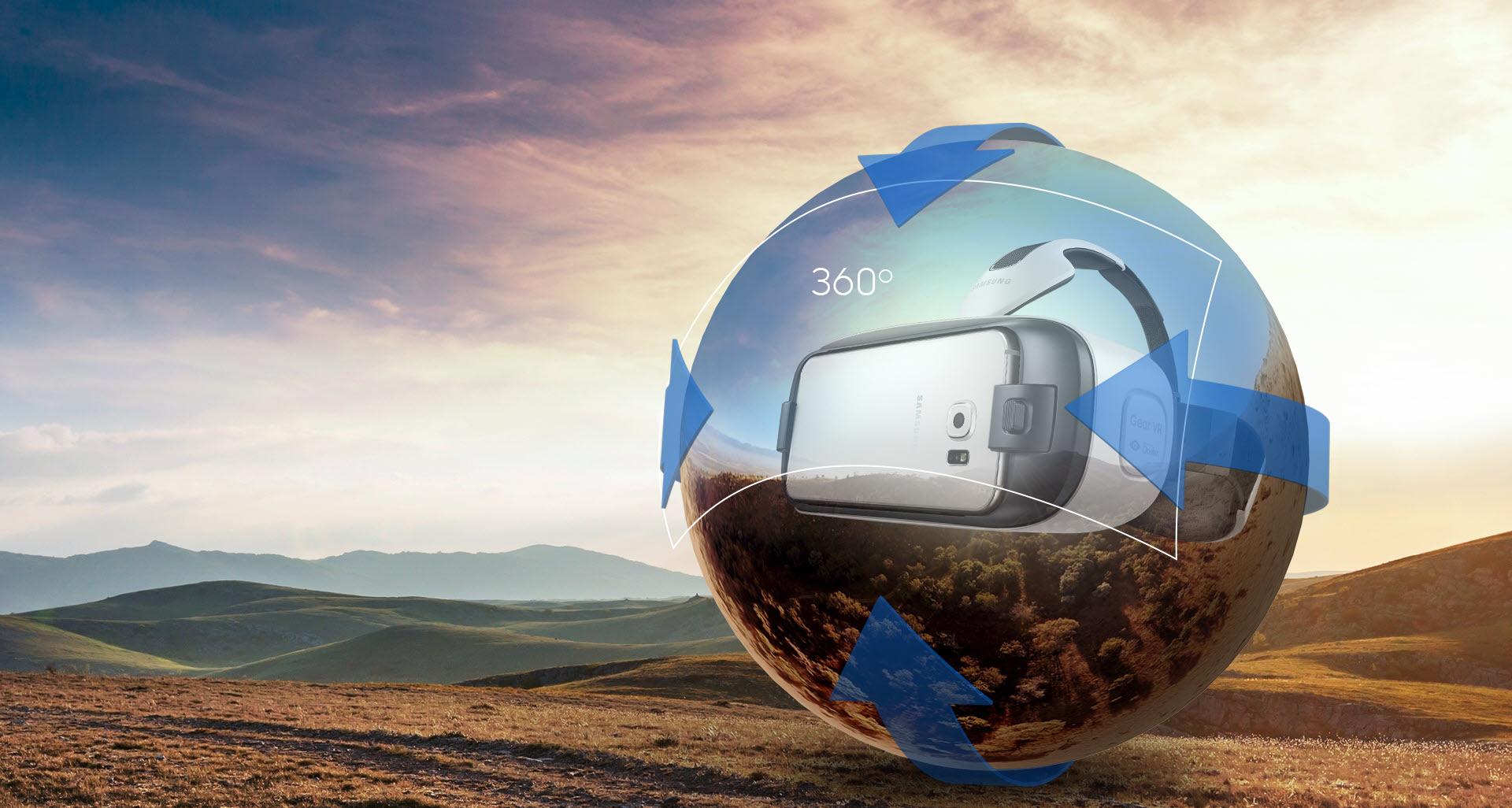 comprendre la différence réalité virtuelle agence vidéo 360 vr