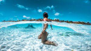 visite virtuelle et tourisme - agence de réalité virtuelle 4d crea