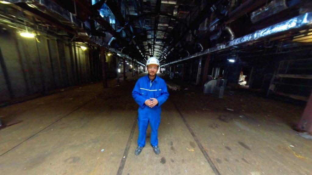 visite virtuelle de chantier 4 agence vr