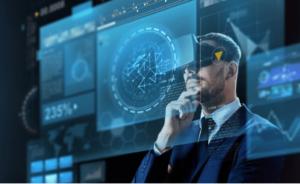 casques de réalité virtuelle pour les professionnels VR