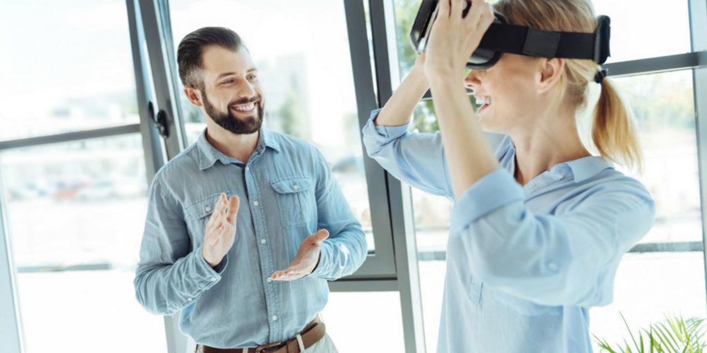 formation realite virtuelle visite virtuelle